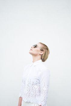 #charlieandlee shoot Eleanor X Ellyse Anderson @Karen Walker #C+Lfinds