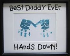 Image result for first father's day gifts