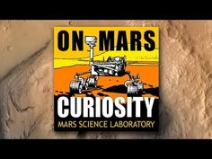 Curiosity Rover Report (Feb. 14, 2014): Rover's 5K Run