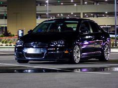 Volkswagen Jetta, Vw, Jetta Car, Bora Bora, Cars And Motorcycles, Vehicles, Cars, Motorcycles, Motorbikes