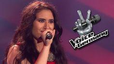 andreas kuemmert eurovision song