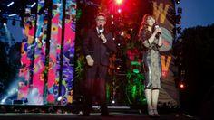 MTV Awards 2014, da Marco Mengoni a Emis Killa, ecco tutti i vincitori!