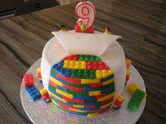 google taart Google Afbeeldingen Taarten   ARCHIDEV google taart