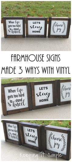 11611 Best Cool Crafts Diy Projects Images In 2019