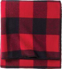 Pendleton® Lumberman Washable Wool Blankets : Cabela's $129
