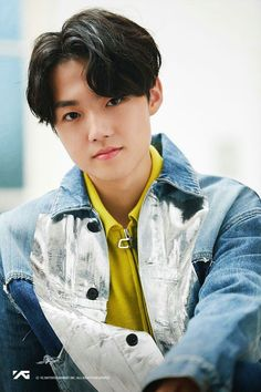 YG Treasure Box (YG보석함), el programa de supervivencia de YG Entertainment - BA NA NA: Noticias de K-Pop en español Yoshi, Korean Boy Bands, South Korean Boy Band, Yg Entertainment, Yg Trainee, Thing 1, Treasure Boxes, Korean Men, Beautiful Boys