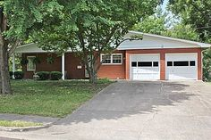 311 Russell Blvd, Columbia, MO 65203