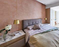 Stylish Bedroom, Modern Rustic, House Tours, Terrace, Dj, Bedrooms, Minimalist, Home, Balcony
