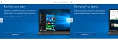 Microsoft Active Hours Lets Users Choose when to Update Windows 10: A new feature called Active Hours will be included in Windows 10…
