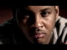 SUCH a great motivator this time of the year ... Look Me In The Eyes - Jordan Commercial - Become Legendary