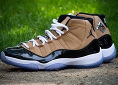 www.sneakerfiles....