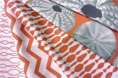 cotton quill - 2012 Spring/Summer Home
