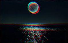 tumblr moon - Pesquisa Google