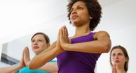 Yoga Basics Yoga is a combination of breathing exercises, meditation, and postures that can improve physical and mental health   ...