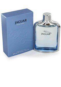 Jaguar Classic Blue FOR MEN by Jaguar - 3.4 oz EDT Spray by Jaguar. $36.99. Jaguar Classic Blue is recommended for daytime or casual use. This fragrance is 100% original.. Jaguar Pure Instinct Cologne For Men By Jaguar, Fragrance Notes Of Ginger, Bergamot, Lavendar, Juniper, Mandarin, Orange And White Musk.. Save 46%!