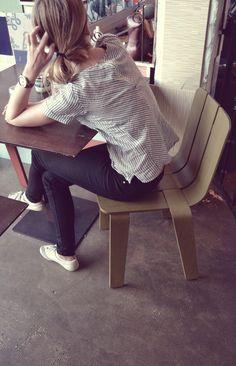 1000 images about alki saski collection on pinterest. Black Bedroom Furniture Sets. Home Design Ideas