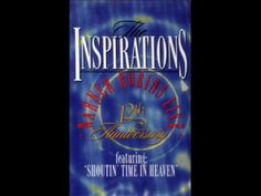 Inspirations- Shouting Time - YouTube