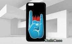 PERSONALIZE YOUR CELL PHONE CASE! MORE THAN 200 MODELS! www.UnikCase.com #Canada #Promo #Creation #music #hand #UnikCase #Etui #Cellulaire #Phone #Case #Unique #Unik #Android #Amazone #Google #iPhone #Samsung #Blackberry #iPad #Nokia #Nexus #Htc #huawei #LG #Motog #Motoe #Motox #Motorola #Sony #Xperia