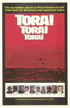 If I may stipulate that Casablanca is not a war movie, then this is the best war movie ever made.