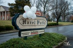 sumner county wedding venues, gallatin tn, goodlettsville tn, hendersonville wedding venue, #gettingmarried, #tennessee, unique wedding venues, #nashville, hazel path