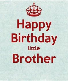 18 Best ideas birthday wishes for brother in law christmas gifts Cute Birthday Messages, Unique Birthday Wishes, Birthday Quotes For Him, Birthday Card Sayings, Birthday Wishes Funny, Happy Birthday Pictures, Birthday Ideas, Birthday Greetings, Birthday Decorations