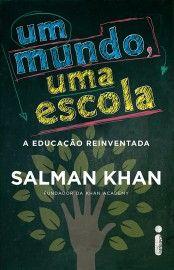 Download Um mundo uma escola - Salman Khan em-epub-mobi-e-pdf