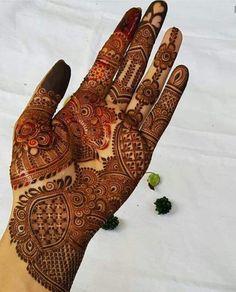 Khafif Mehndi Design, Stylish Mehndi Designs, Latest Bridal Mehndi Designs, Full Hand Mehndi Designs, Mehndi Designs Book, Mehndi Designs For Girls, Mehndi Designs For Beginners, Mehndi Design Photos, Latest Mehndi Designs