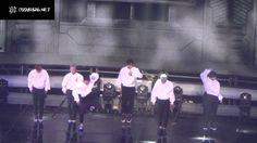 [LIVE HD] EXO - OVERDOSE 중독  (Comeback showcase 140415) (+playlist)