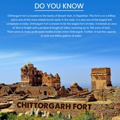 Rajasthan Tour with Jojawar and Udaipur Chittorgarh Fort, Umaid Bhawan Palace, Delhi Hotel, Udaipur India, Ghost City, Agra Fort, Heritage Hotel, Historical Monuments, India Tour