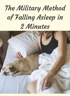 Military method for falling sleeping in two minutes and techniques to get a better more relaxing sleep. Can Not Sleep, Need Sleep, Trouble Falling Asleep, Fast Healthy Meals, Healthy Food, Healthy Eating, Healthy Recipes, Breathing Techniques, Sleep Deprivation