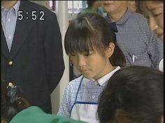 平成15年8月7~21日 タイご訪問 初めての海外旅行 眞子様初等科6年、佳子様初等科3年