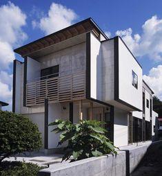 Resultat av Googles bildsökning efter http://www.e-architect.co.uk/images/jpgs/japan/n_house_f060910_f1.jpg