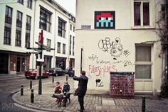 invader-new-pieces-sighted-in-brussels (5)