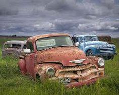 vintage auto - Google zoeken