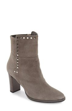 Jimmy Choo 'Harlow' Studded Bootie