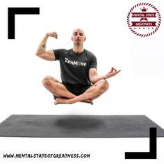 #028 – Stefan Schwitter – Dualität, vom Wrestling und der Meditation Interview, Meditation, Wrestling, Training, The Last Song, Teachers, Guys, Lucha Libre, Work Outs