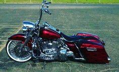 Vintage Harley Davidson Art vrod harley davidson v rod. Harley Davidson Chopper, Harley Davidson Boots, Harley Davidson Street Glide, Harley Davidson News, Harley Davidson Motorcycles, Davidson Bike, Harley Bagger, Motos Harley, Harley Bikes