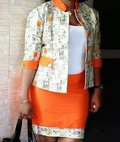 DKK Latest African fashion Ankara kitenge African women dresses African p Latest African Fashion Dresses, African Dresses For Women, African Print Dresses, African Print Fashion, Africa Fashion, African Attire, African Wear, African Prints, African Women