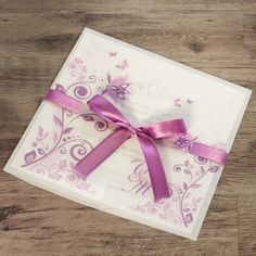#Einladungskarte #wedding #invitation #pink #Hochzeitseinladung