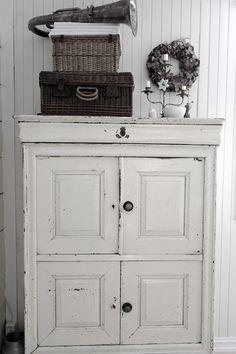 Vickys Home: Encanto Vintage / Charming vintage