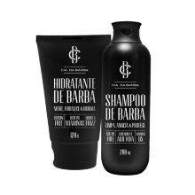 Kit-Shampoo-e-Hidratante-de-Barba-Cia-da-Barba