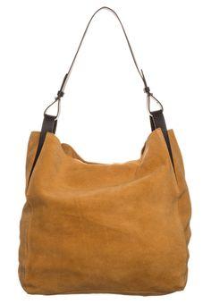 8f3ad795ca 10 Best bag images | Label, Across body bag, Bag Accessories
