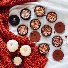 Avon True, Eyeshadow, Cape Clothing, Avon Products, Makeup, Eye Shadow, Eye Shadows