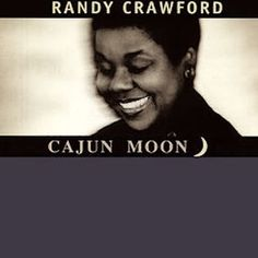 Randy Crawford - Cajun Moon (PH&PARTICULAR Re - Edit) by PH&PARTICULAR on SoundCloud