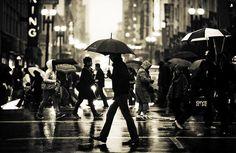 street photography - Buscar con Google
