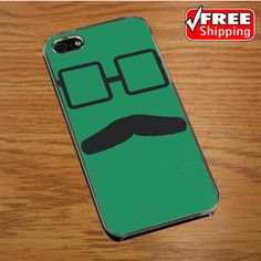 Arrested Development IPHONE 4 | 4S COVER CASE