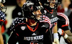 NIU Huskies vs. Kent State Golden Flashes, Friday Week 13, Las Vegas Odds, Football Betting, Picks and Prediction