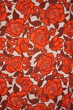 Randiga Tråden #art, #design, #pattern
