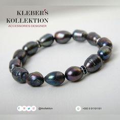 Bon jour chèries!  Si el negro es clásico el gris es elegante y más aún si tiene el lustre (brillo) de las maravillosas perlas de Tahití.  Su iridiscente tono desde el gris más claro al oscuro le da a cada prenda una elegancia única. Tienes prendas con perlas de Tahití? Comenta!  Fotografía : @klebersoriano  Asistencia : @jjmuzo  C'est magnifique est #kk #fashion #moda #natural #Tahiti #pearls #bracelets #bijoux #bisuteria #jewel #jewelry #publicidad #ads #designer #design #emprendedor…