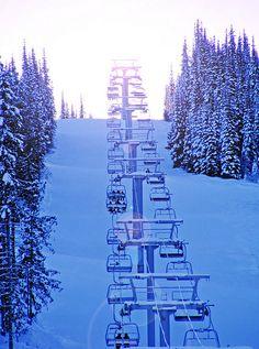 Bald gehts wieder los <3c #ski #ApréSki #Bayern